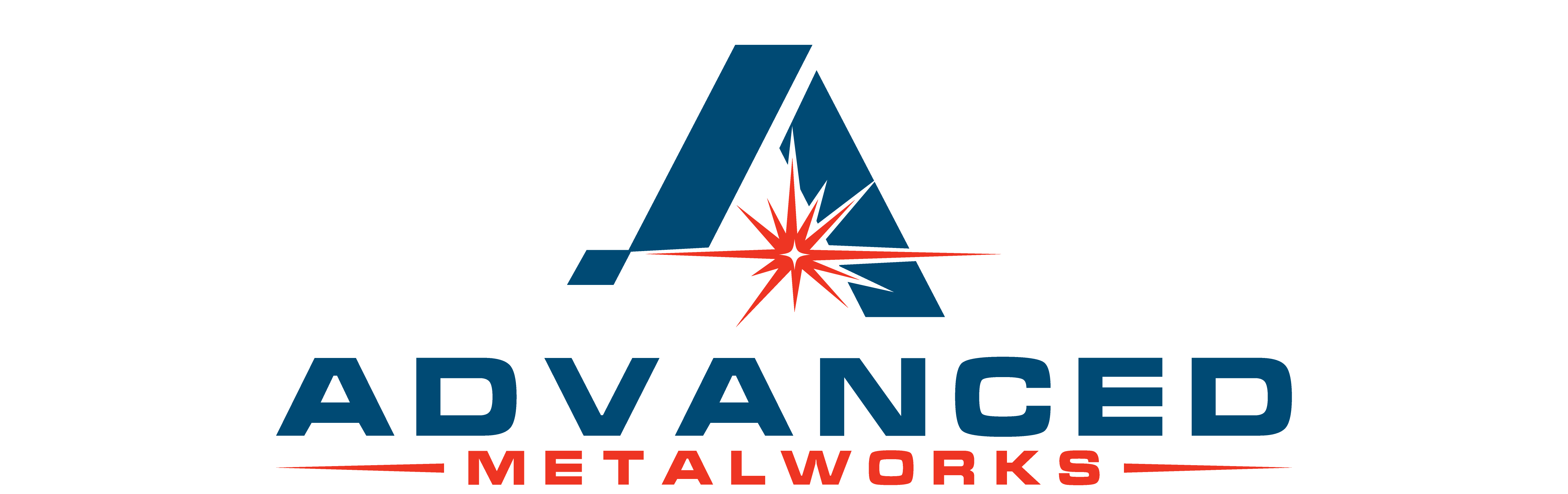 Advanced Metalworks LLC